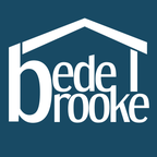 BedeBrooke reviews