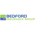 Bedford Insurance reviews