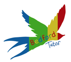 Bedford Tutor & Bedford Tutor Online reviews