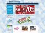 Beds Buy Online reviews