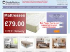 BedsNation.co.uk reviews