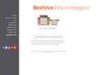 Beehivepicturehangers reviews