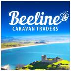 Beeline Caravan Traders & Brokerage reviews