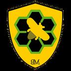 BeeMission.com reviews