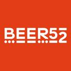 Beer52 reviews