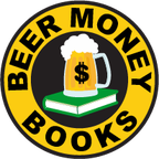 Beer Money Books reviews