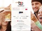 BeerRightNow.com reviews