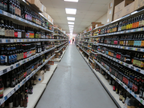 Beers of Europe Ltd. reviews