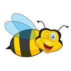 Bees Homes reviews