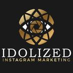 Idolized Marketing reviews