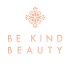 Bekindbeauty reviews
