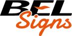 BEL Signs reviews