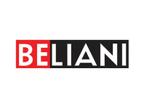 Beliani UK GmbH reviews