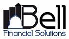 Bell Financial Solutions reviews