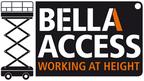 Bella Access reviews