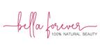 Bella Forever  reviews