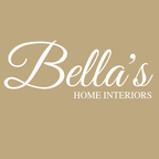 Bella Home reviews