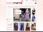 Bella Mama reviews