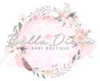 Belladiosauk reviews