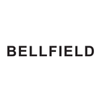 Bellfield Clothing reviews