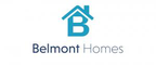 Belmont Homes reviews