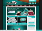 Belote.com reviews