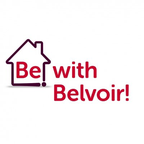 Belvoir/offices/hemel Hempstead reviews