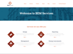 BEM Services reviews