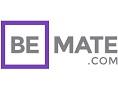 Be Mate reviews