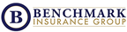 Benchmark Insurance Group of Texas reviews