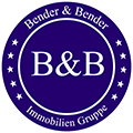 Bender & Bender Immobilien Gruppe reviews