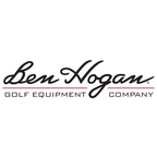 Ben Hogan Golf reviews