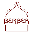 Berber Leather reviews