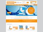 Berhams Plumbing Supplies reviews