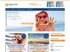 BD24 Berlin Direkt Versicherung AG reviews