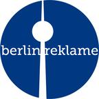 Berlin Reklame reviews