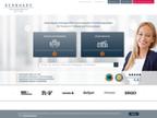 BERNHARD Assekuranzmakler GmbH & Co. KG reviews