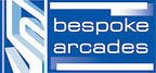 Bespoke Arcades reviews