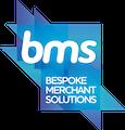 Bespoke Merchant Solutions reviews