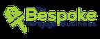 Bespoke Mortgage & Finance Centre Ltd reviews