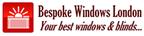 Bespoke Windows London LTD reviews