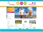 Best Choice Holidays reviews