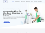 Best Cleaners Surrey reviews