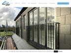 Best London Lofts reviews