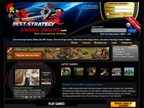 Best Strategygamesonline reviews