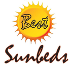 Best Sunbeds LTD reviews