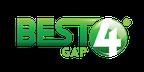 Best4 GAP reviews