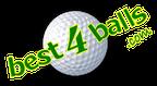 Best4balls reviews