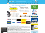 Best4Tyres Ltd reviews