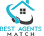 Best Agents Match reviews